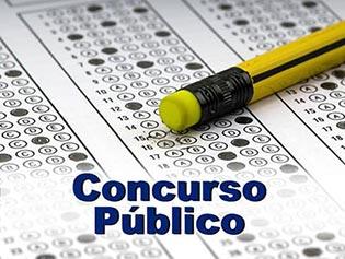 Concurso Público da Prefeitura Municipal do Rio de Janeiro