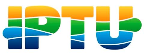 IPTU Rio de Janeiro 2018